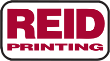 Reid Printing